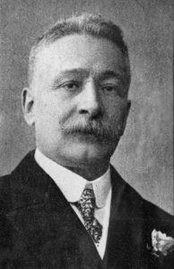 Pedro Maria da Fonseca Araújo